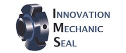 INNOVACIÓN MECHANICAL SEAL