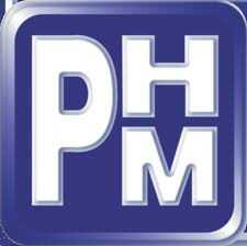 TRUCK SUSPENSION AND SERVICES - PHM