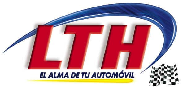 TRUCK SUSPENSION AND SERVICES - LTH