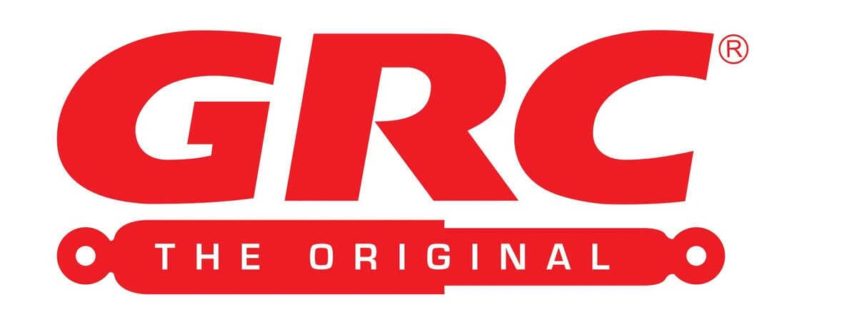TRUCK SUSPENSION AND SERVICES - GRC HD