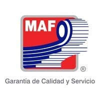 TRUCK SUSPENSION AND SERVICES - MAF
