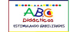 ABYC DIDÁCTICOS