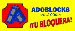 ADOBLOCKS DE LA COSTA