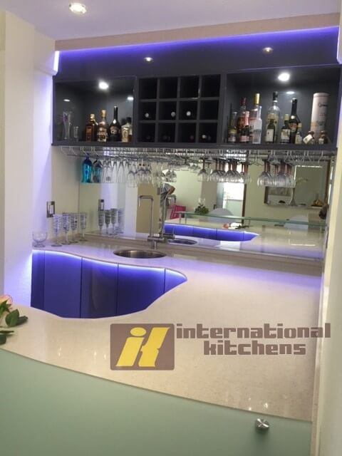 INTERNATIONAL KITCHENS – cantinaled3