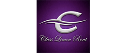 CLASS LIMOU RENT