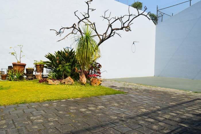CENTRO DEL BOSQUE - hogar pacientes con esquizofrenia en Guadalajara