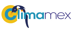 CLIMAMEX