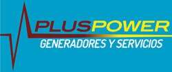 PLUS POWER GENERADORES Y SERVICIOS