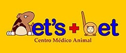 VETERINARIA PETS-BET