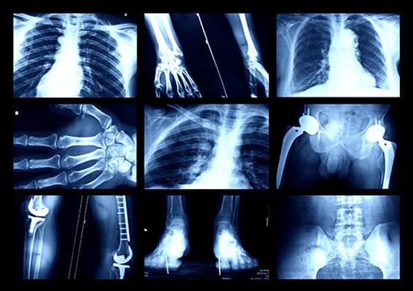 CLÍNICA DR SOLÍS MUGUIRO – Urgencias médicas