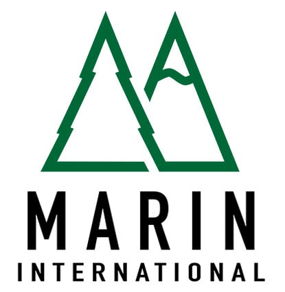 MARIN INTERNATIONAL