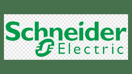 ELÉCTRICA LAGUNA - Schneider-Electric
