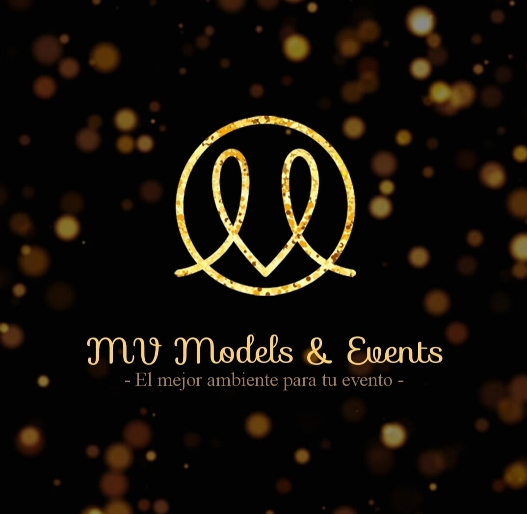 MV MODELS Y EVENTS