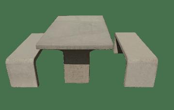 catalogo_Juegos-de-mesa-rectangular-con-dos-bancas