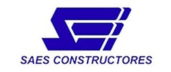SAES CONSTRUCTORES