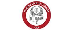HOSPITAL CIVIL DE CULIACAN