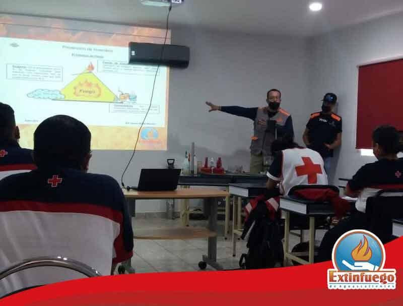 EXTINFUEGO DE AGUASCALIENTES -  Cursos-de-capacitación-contra-incendios