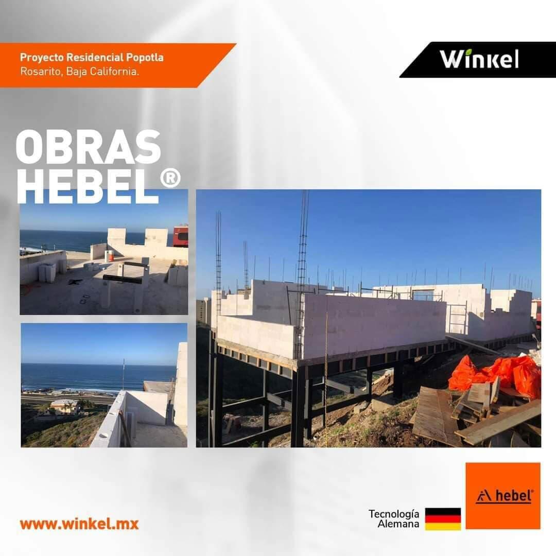 WINKEL - PROYECTO-RESIDENCIAL-POPOTLA