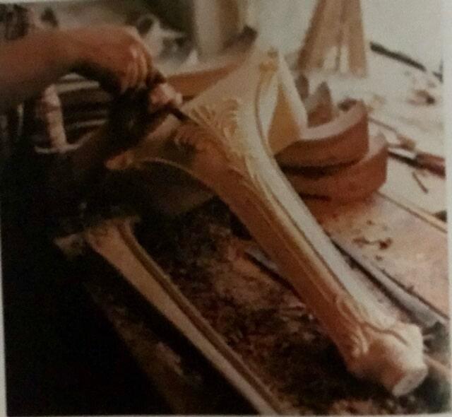 AFINADOR DE PIANOS - experto en reparación de pianos