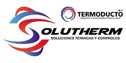 SOLUTHERM