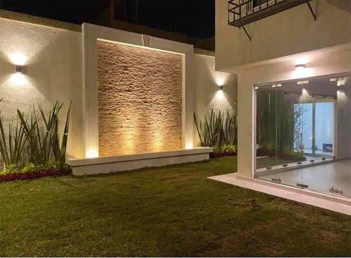 JARDINES UNIDOS MEXICANOS - Venta de todo tipo de piedra y mármol