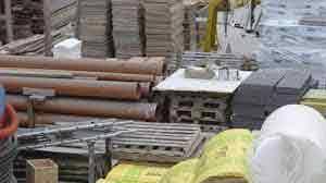 MADERAS Y MATERIALES SAN JOSÉ -  Materiales-para-la-construcción