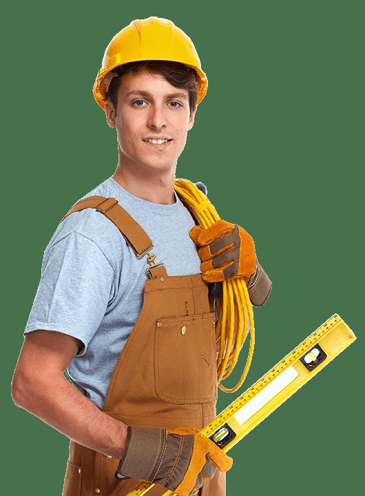 ALIANZA PLOMERÍA - Servicio de mantenimiento residencial