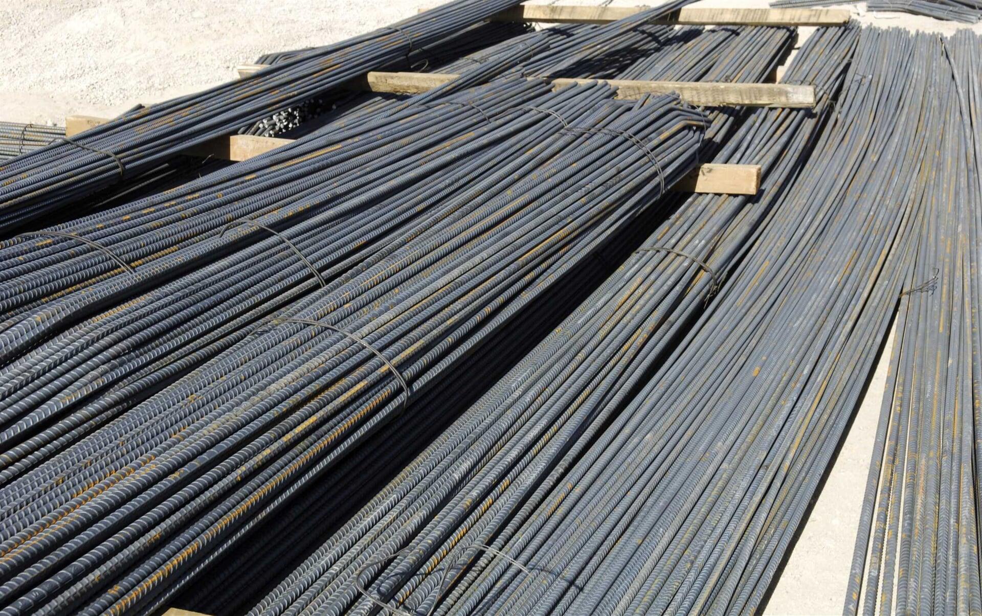 MATERIALES PARA CONSTRUCCIÓN GARCIA - Herramientas y materiales para construcción