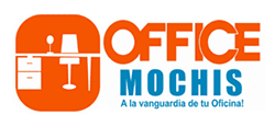 OFFICE MOCHIS