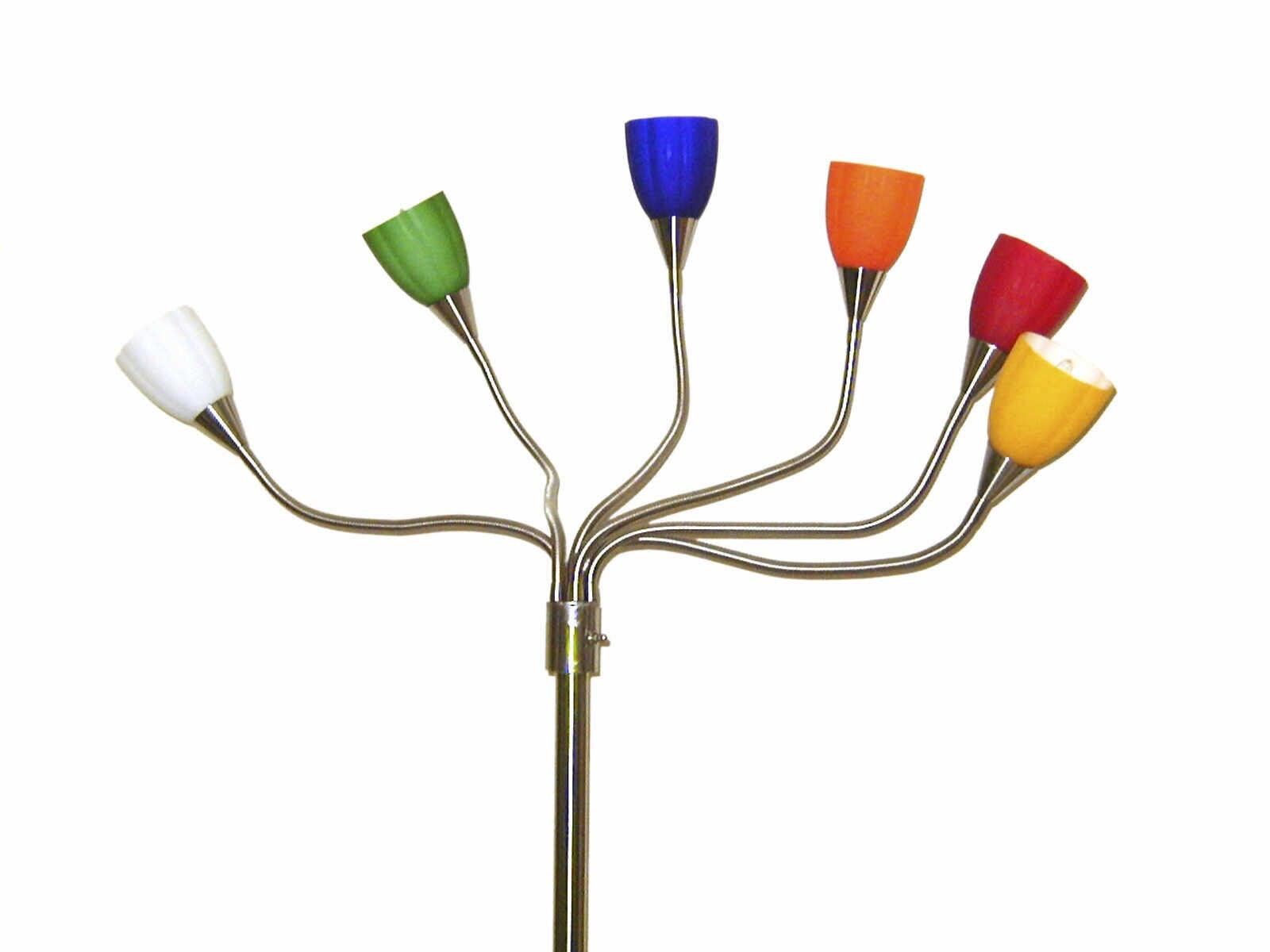 CÁRDENAS E HIJOS - luminarios decorativos